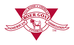 American Boer Goat Association